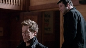 "Recensione | The Following 2×13 ""The Reaping"""