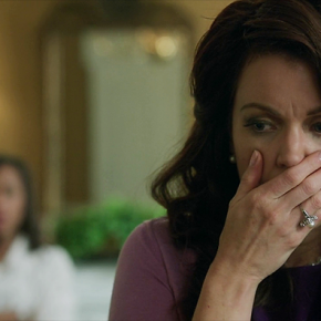 "Recensione | Scandal 3×17 ""Flesh and Blood"""