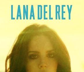 News | 'West Coast', il comeback single di Lana DelRey