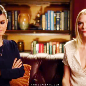 "Recensione | Hart of Dixie 3×18 ""Back In The Saddle Again"""