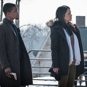 "Recensione | Elementary 2×20 ""No Lack of Void"""