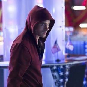 "Recensione | Arrow 2×20 ""Seeing Red"""