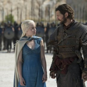 "Recensione | Game of Thrones 4×02 & 4×03 ""The Lion and The Rose"" & ""Breaker of Chains"""