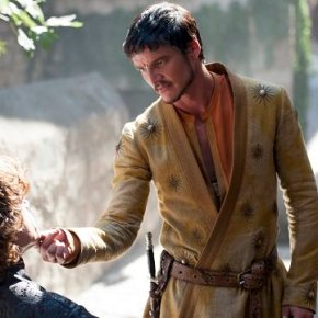 "Recensione | Game of Thrones 4×01 ""Two Swords"""