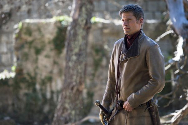 Recensione Game Of Thrones 4 215 04 Oathkeeper Parolepelate