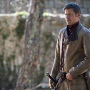 "Recensione | Game of Thrones 4×04 ""Oathkeeper"""