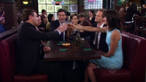 "Recensione | How I Met Your Mother 9×23-24 ""Last Forever"" (Part 1&2) SERIES FINALE"