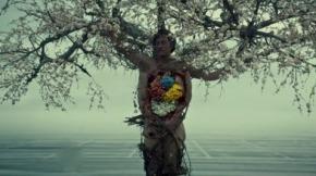 Recensione | Hannibal 2×06 'Futamono'