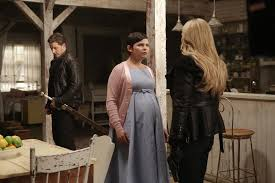 "Recensione | Once Upon A Time 3×15 ""Quiet Minds"""