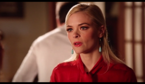 "Recensione | Hart of Dixie 3×19 ""A better man"""