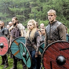"Recensione | Vikings 2×05 ""Answers in Blood"""
