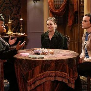 "Recensione | The Big Bang Theory 7×21 ""The Anything Can Happen Recurrence"""