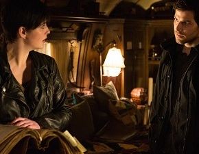 "Recensione | Grimm 3×19 ""Nobody Knows the Trubel I've Seen"""