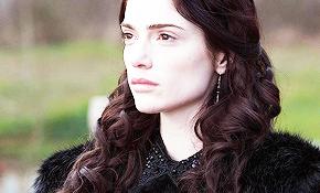 "Recensione | Salem 1×02 ""The StoneChild"""