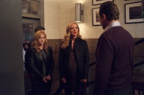 "Recensione | Twisted 1×19 ""A Tale of two Confessions"""