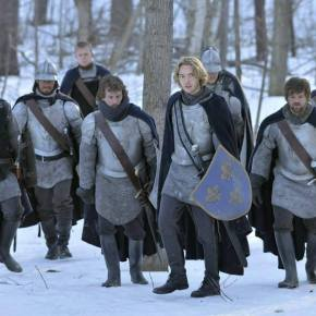 "Recensione | Reign 1×20 ""Higher Ground"""
