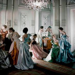 Charles James: Beyond Fashion' Costume Institute Gala , MET Gala2014