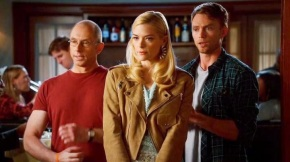 "Recensione | Hart of Dixie 3×20 ""Together Again"""