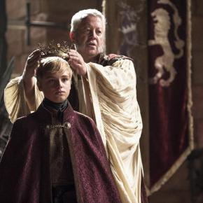 "Recensione | Game of Thrones 4×05 ""First of His Name"""