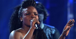 """Recensione The Voice of Italy """"I Knockouts"""""""