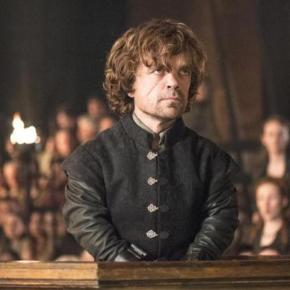 "Recensione | Game of Thrones 4×06 ""The Laws of Gods and Men"""