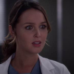 "Recensione | Grey's Anatomy 10×23 ""Everything I Try To Do, Nothing Seems To Turn Out Right"""