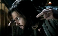 "Recensione | Da Vinci's Demons 2×09 ""The Enemies of Man"""