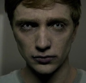 "Recensione | In the Flesh 2×01 ""Episode 1"""