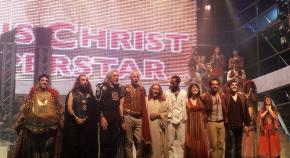 "Recensione | Ed è subito musical, ed è già leggenda…. ""Jesus Christ Superstar"""