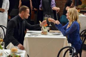 "Recensione | Melissa & Joey 3×32 ""Right Time, Right Place"""