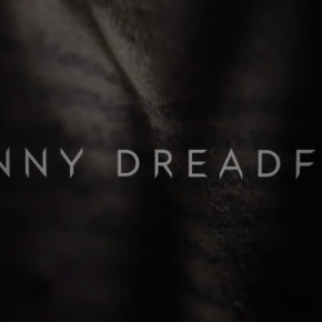 "Recensione | Penny Dreadful 1×01 ""Pilot"""