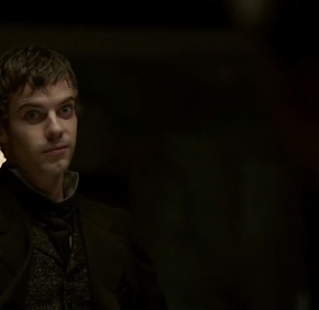 "Recensione| Penny Dreadful 1×03 ""Resurrection"""