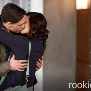 "Recensione | Rookie Blue 5×04 ""Wanting"" e 5×05 ""Going Under"""