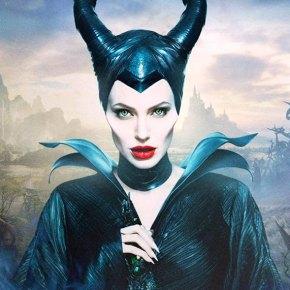 "Recensione | ""Maleficent"""