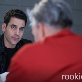 "Recensione | Rookie Blue 5×06 ""Two Truth and a Lie"""