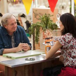 "Recensione | Chasing Life 1×02 ""Help Wanted"" – 1×03 ""Blood Cancer Sex Carrots"""