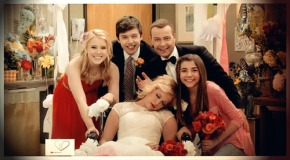 "Recensione | Melissa and Joey 3×37 ""At Last"" – Season Finale"