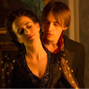 "Recensione | Penny Dreadful 1×06 ""What Death Can Join Together"""