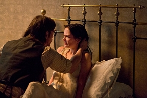 "Recensione | Penny Dreadful 1×07 ""Possession"""
