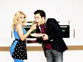 "Recensione | Young & Hungry 1×01 ""Pilot"""