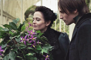 "Recensione|Penny Dreadful 1×04 ""Demimonde"""