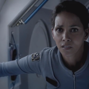 "Recensione | Extant 1×01 ""Re-Entry"""