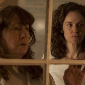 "Recensione | The Leftovers 1×05 ""Gladys"""