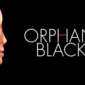 Recensione | Orphan Black | Stagione2
