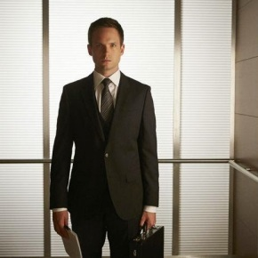 "Recensione | Suits 4×06 ""Litt the Hell Up"""
