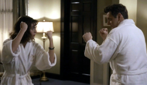 """Recensione   Masters of Sex 2×03 """"Fight"""""""