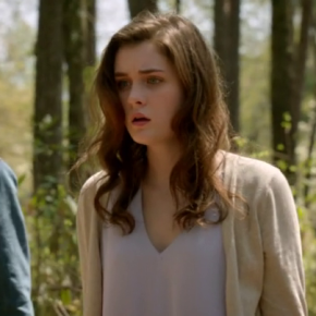 "Recensione | Under The Dome 2×04 ""Revelation"""