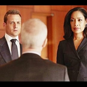 "Recensione | Suits 4×08 ""Expositure"""