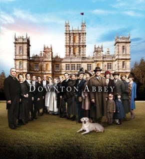 News | Downton Abbey – 5 cose sul primo episodio della quintastagione
