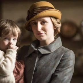 News | Downton Abbey – Facciamo il punto sulla quinta stagione(SPOILER)